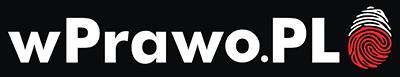 wPrawo.pl