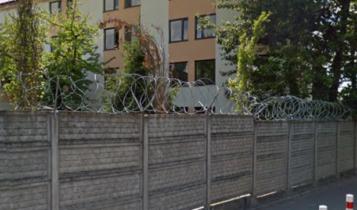 fot. google.pl