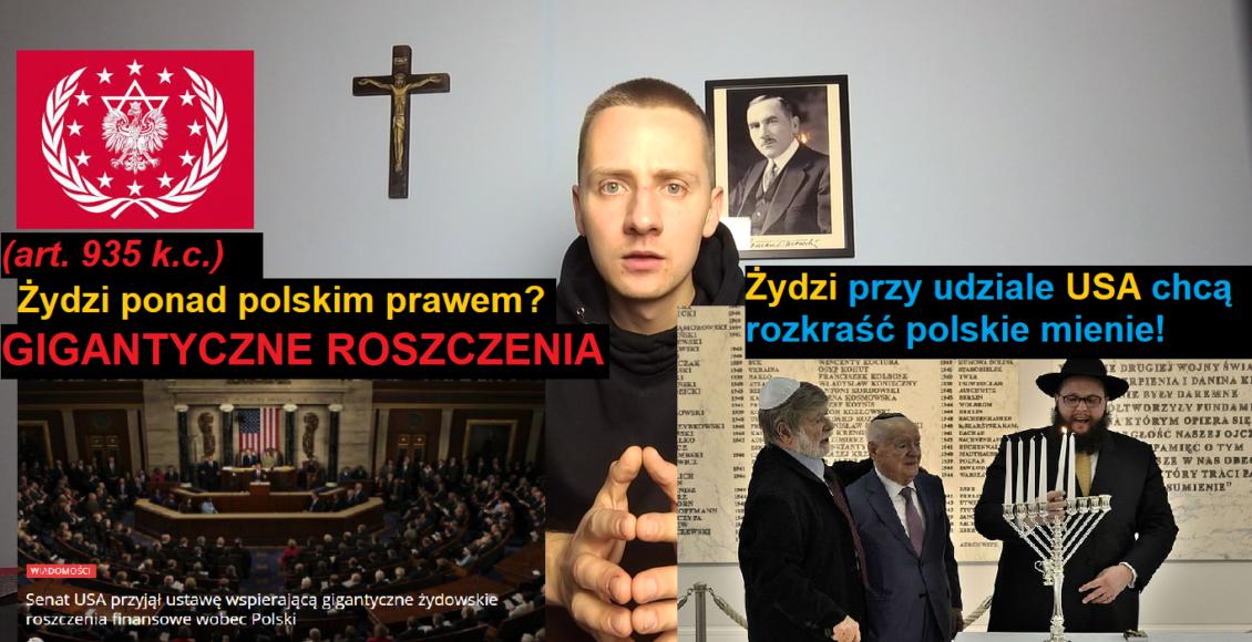 Fot. Youtube.pl