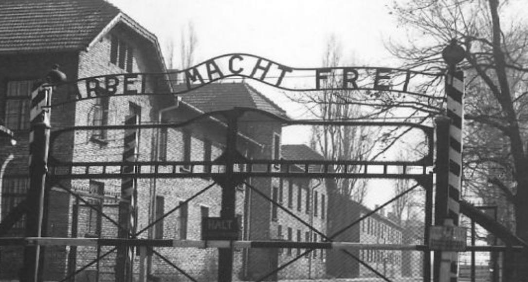 fot. auschwitz.org