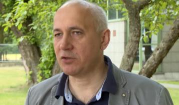 Joachim Brudziński/fot. youtube