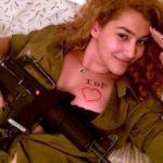 """Dla kobiet w armii izraelskiej strzelanie do Palestyńczyków to niezła """"zabawa"""""""