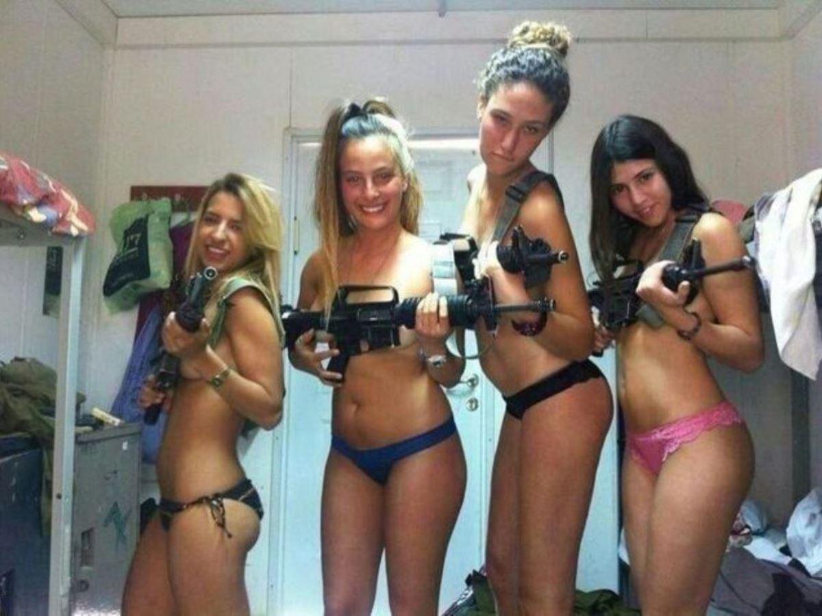 https://wprawo.pl/wp-content/uploads/2018/02/kobiety-w-%C5%BCydowskiej-armii.jpg