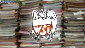 Aneks WSI / fot. niepoprawni.pl