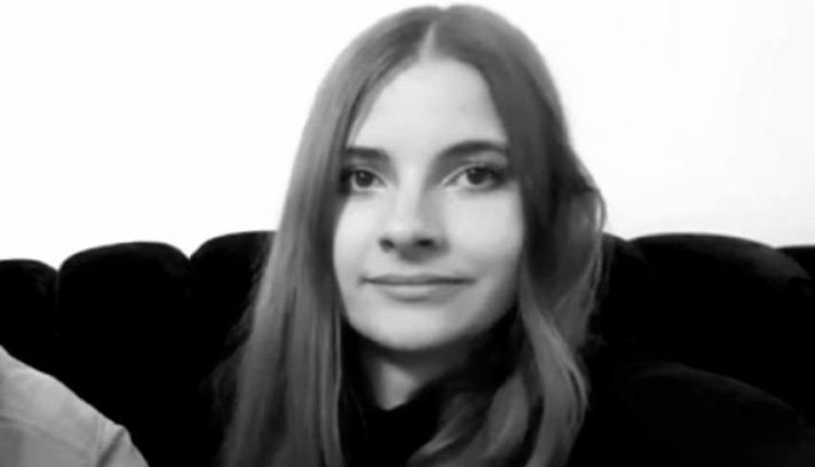 http://wprawo.pl/wp-content/uploads/2018/06/anastazja-majcher-nie-zyje-750x430.jpg
