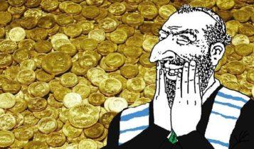 Ustawa o IPN to teraz ochronka przemysłu holokaustu