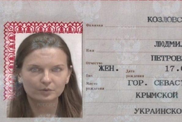 ludmyla-kozlovska-e1538132050560.jpg
