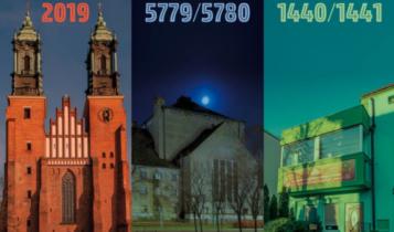 kalendarz trzech religii/ fot. misyjne.pl