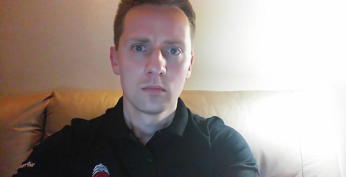 Jacek Międlar / Fot. wPrawo.pl