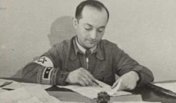 Jakub Lejkin