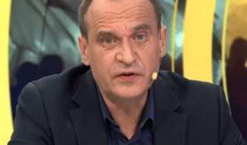Paweł Kukiz/ fot. screen