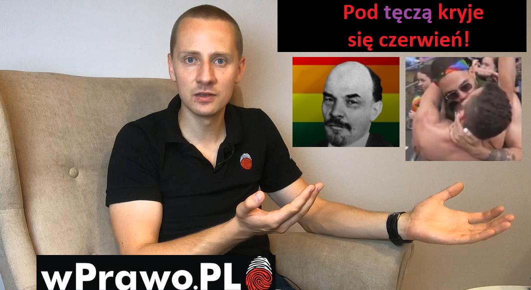 Przegląd tygodnia wPrawo.pl