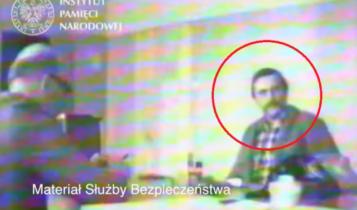Prawdziwe oblicze Lecha Wałęsy