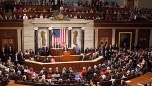 Kongres USA/ fot. screen Radio Wnet