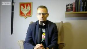 Jacek Międlar Przegląd tygodnia