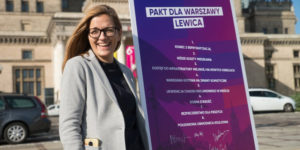 Magdalena Biejat/ fot. screen