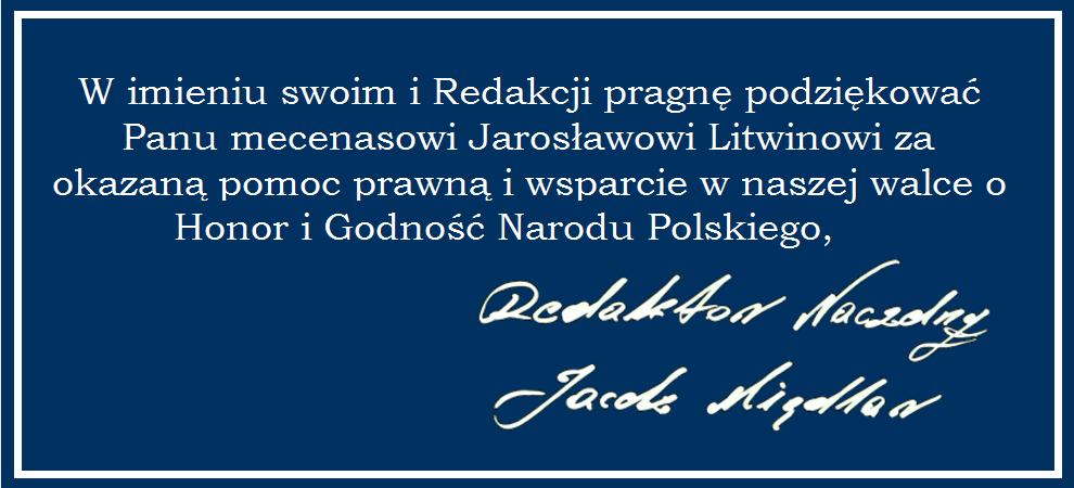 Kancelaria prawna Oława - prawnik - Wrocław radca prawny