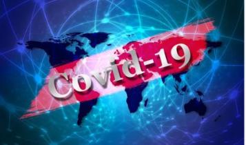 COVID-19/ fot. pixabay