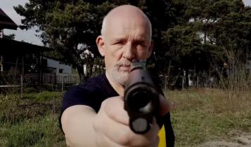 Janusz Korwin-Mikke/ fot. screen