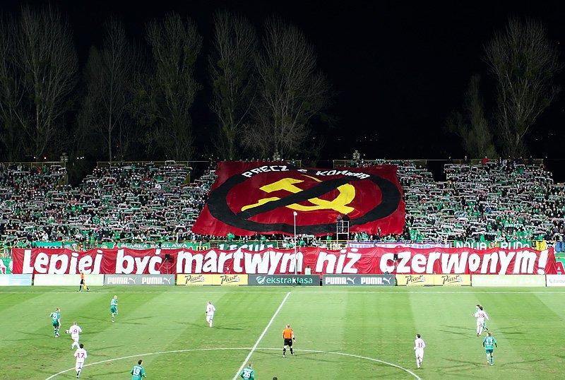 Fot. fanatik.ogicom.pl