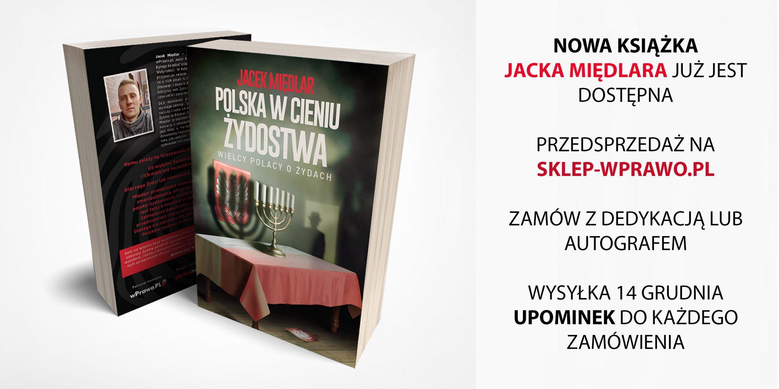SKLEP-WPRAWO.PL