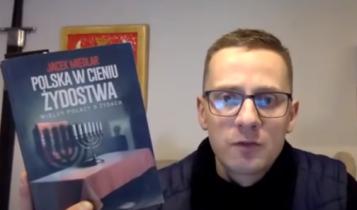 Jacek Międlar/ fot. screen